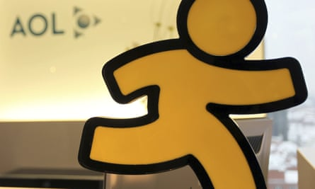 AOL announced on 6 October that it will discontinue its once-popular Instant Messenger platform on 15 December