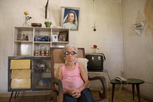 Portraits category, open shortlist –Present and past