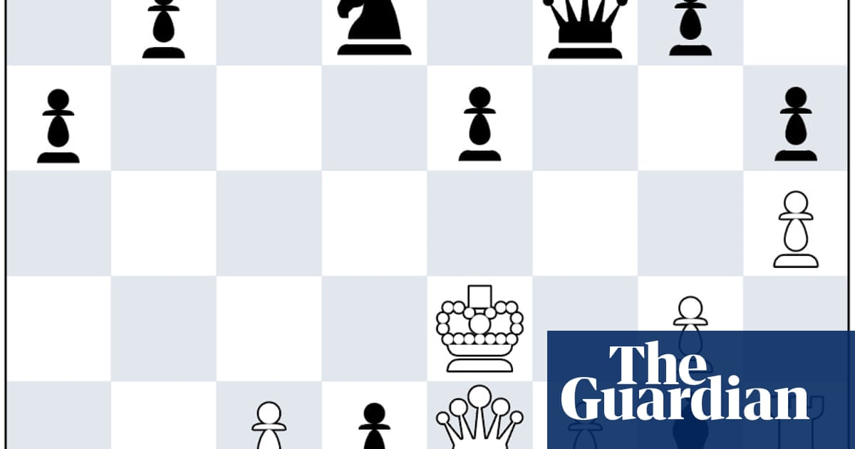 Chess: Carlsen 'deeply ashamed' of heavy defeat to So in World Random final