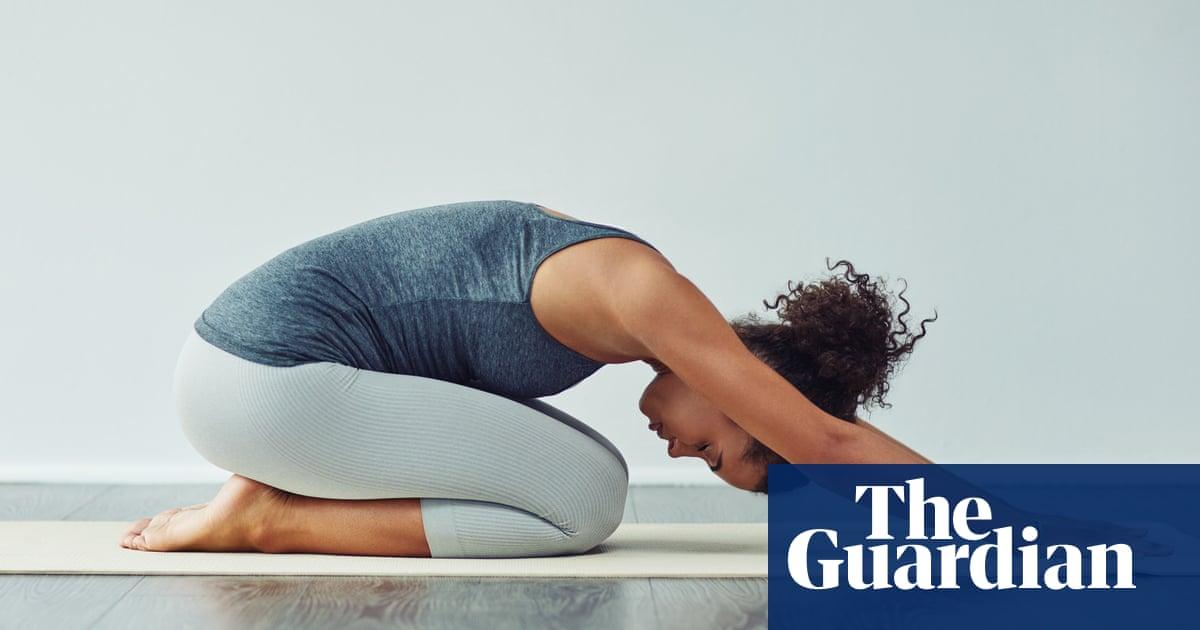 Yoga v pilates  both are popular 159ce2964195
