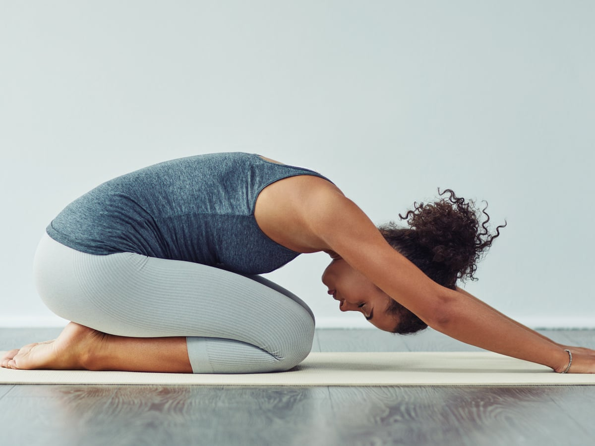 Yoga v pilates: both are popular, but which would work best for you? | Life  and style | The Guardian