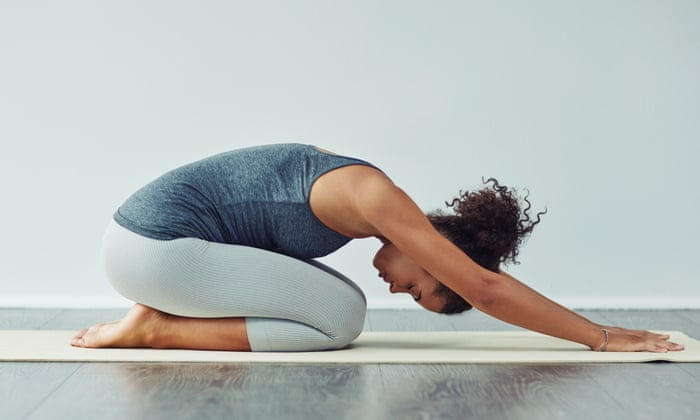 2735b06ef25 Yoga v pilates: both are popular, but which would work best for you? | Life  and style | The Guardian