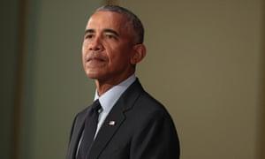Barack Obama received the Nobel peace prize in 2009