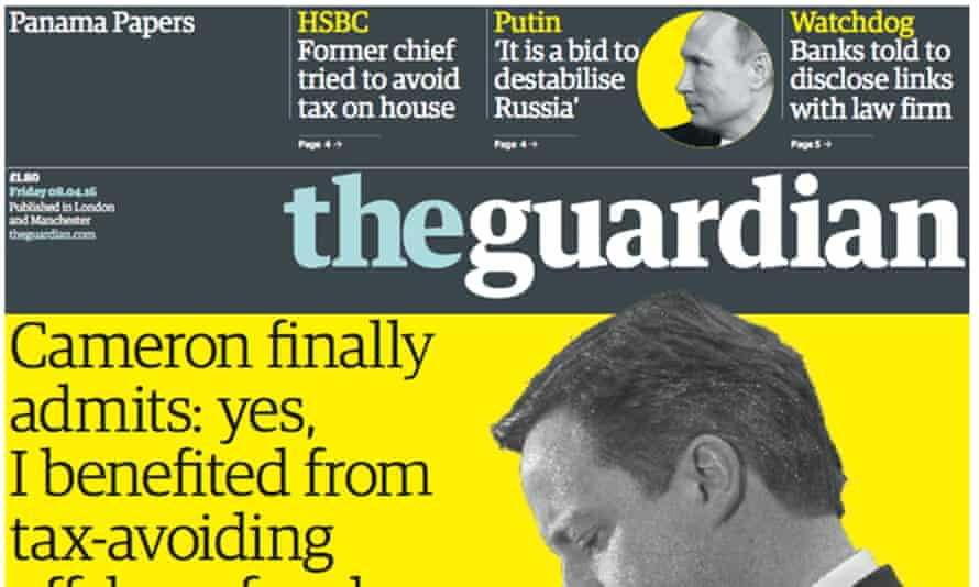 The Guardian is to increase its weekday cover price to £2.