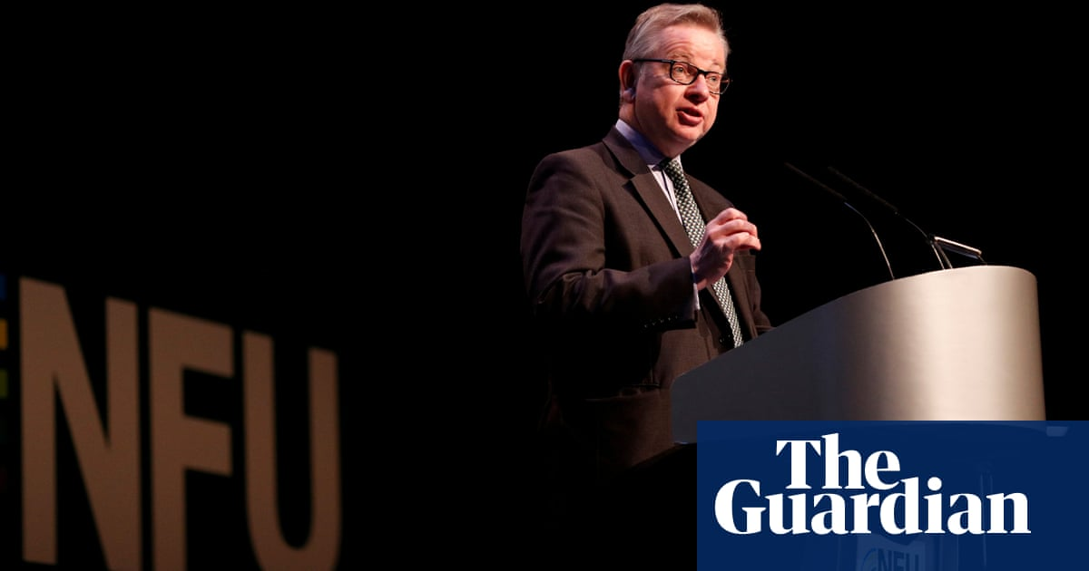 Defra's readiness for no-deal Brexit pilloried by Whitehall auditors
