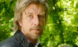 Short reflections … Karl Ove Knausgaard.