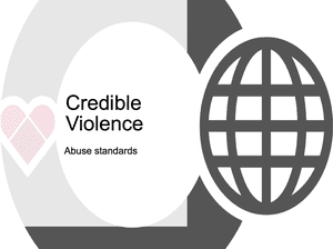 Credible Violence 2