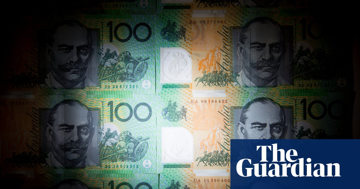 Coalition awarded $1.4bn in grants in election lead-up – half without an open tender process