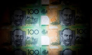 Under the third-stage of the Coalition's controversial tax plan, men will gain $11bn while women will receive just $6bn