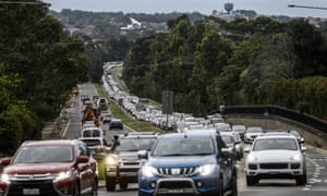 Spending on roads has been boosted but planned rail works failed to secure immediate funding in Scott Morrison's 2018 Australian federal budget.