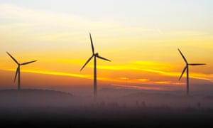 The UK government is ending onshore windfarm subsidies, but utility Good Energy believes it can build the first subsidy-free one in Cornwall.