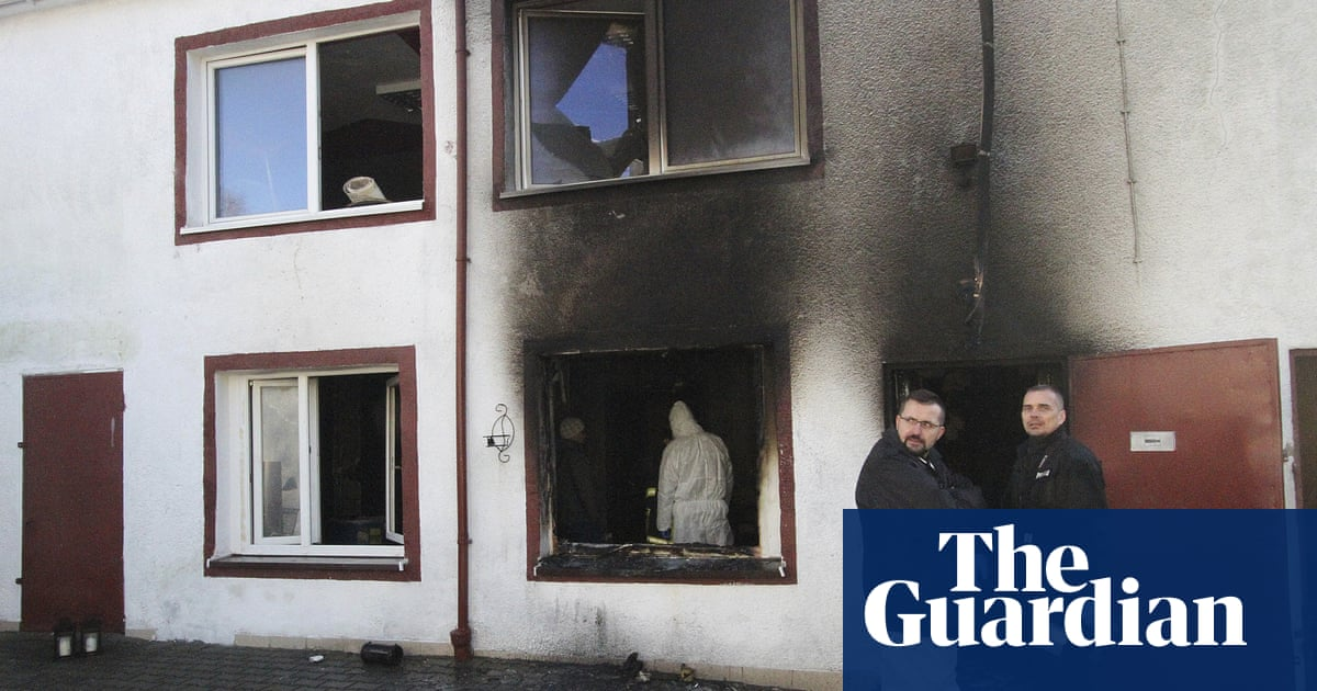 Poland Shuts 13 Escape Rooms After Five Teenagers Killed In