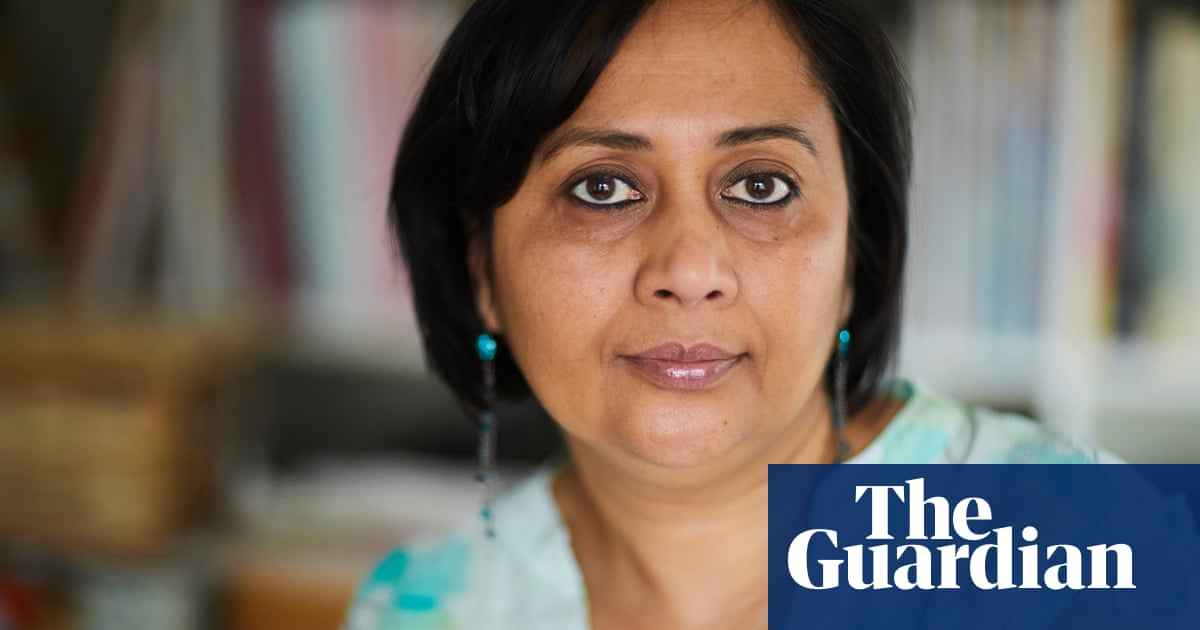(M)otherhood by Pragya Agarwal review – on the choices of being a woman