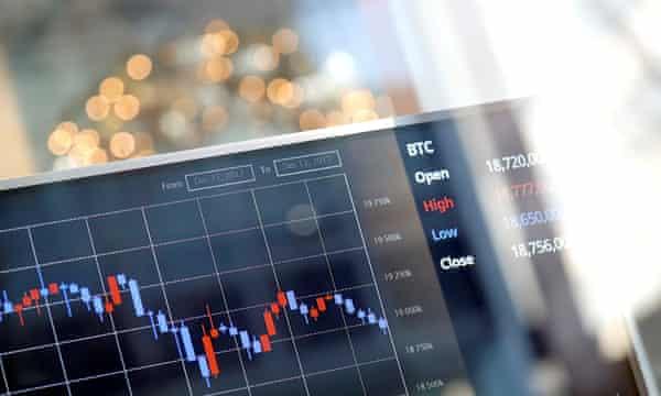 Bitcoin-pótdíj: Mit jelent az RBF a Bitcoin-ban?