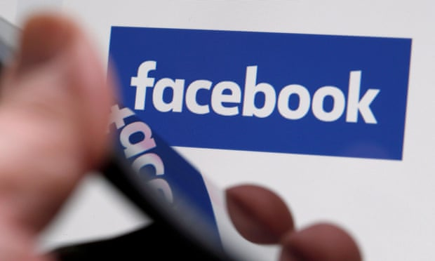 theguardian.com - Olivia Solon - Facebook admits: governments exploited us to spread propaganda