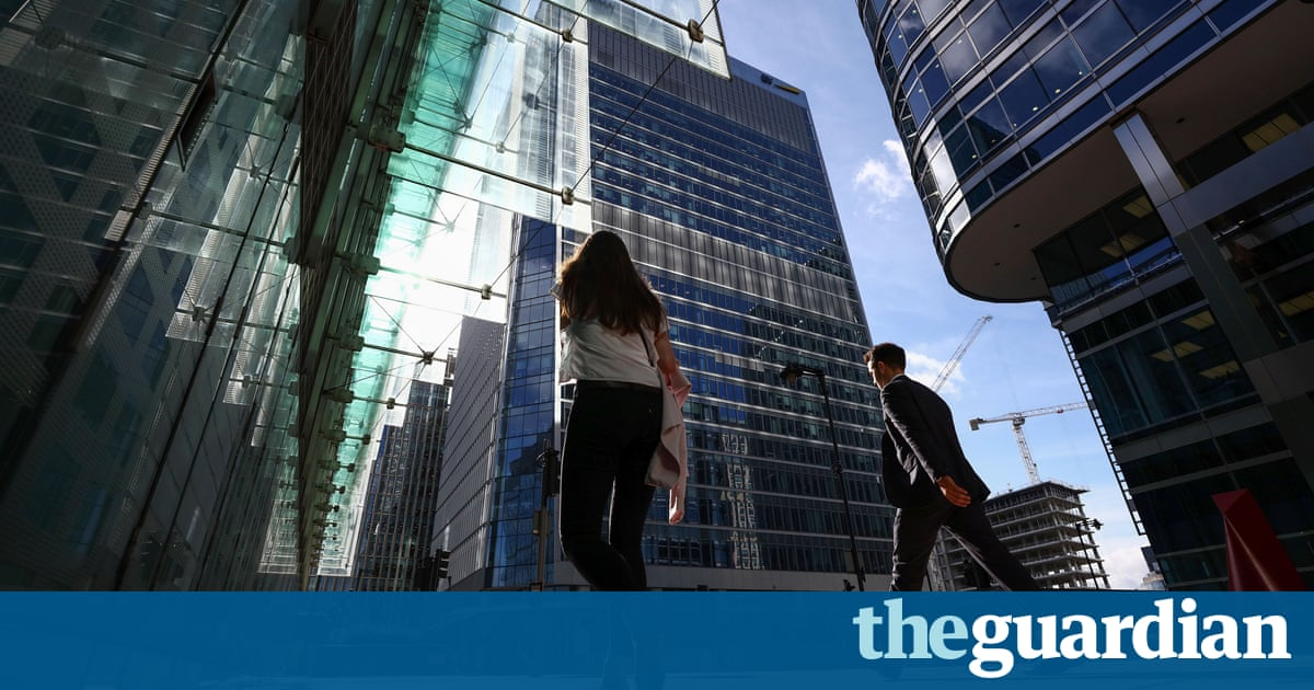 London loses EU agencies to Paris and Amsterdam in Brexit relocation