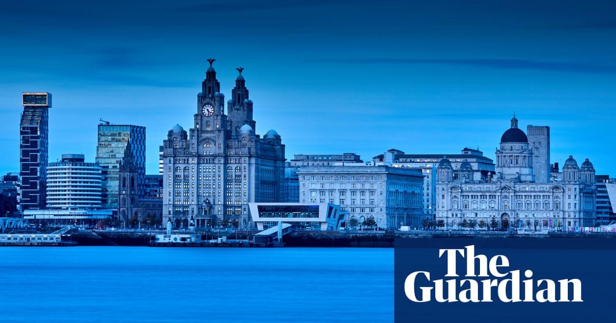 Unesco strips Liverpool of its world heritage status