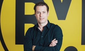 Lars Ricken: 'It's difficult at Borussia Dortmund, we want to keep our culture but we also need to earn more money'.