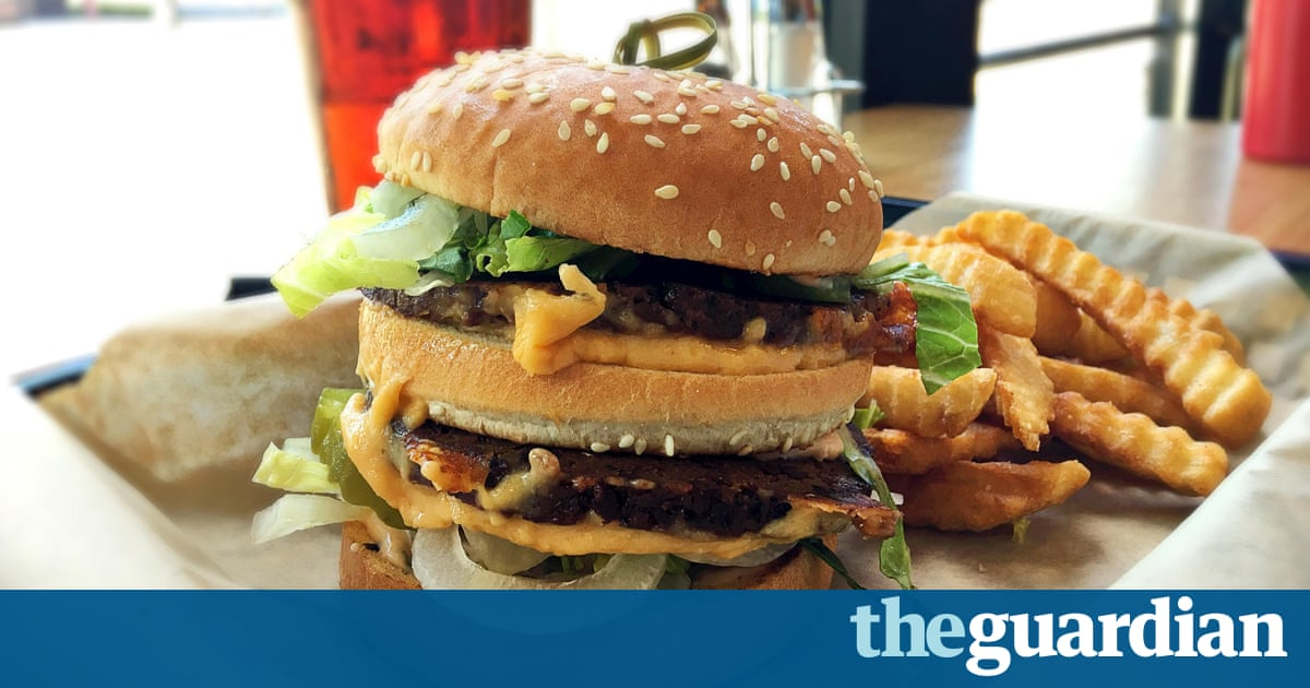 Hidden destructive costs of a vegan diet letters life for Stage cuisine vegan