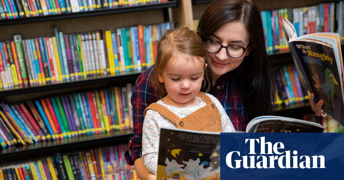 Does your work help improve lives? Enter the Guardian Public Service Awards 2019