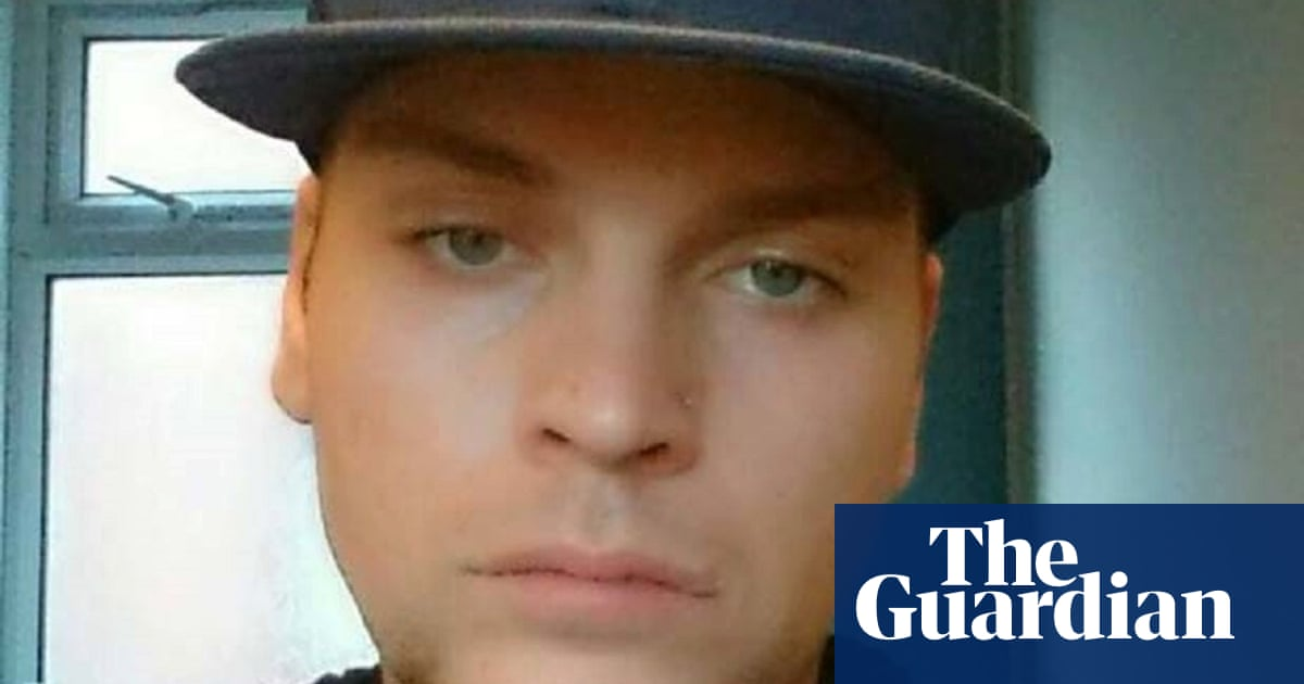 Hull man shot by police was unlawfully killed, inquest jury rules