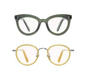 Cubitts Frames, £125, cubitts.com