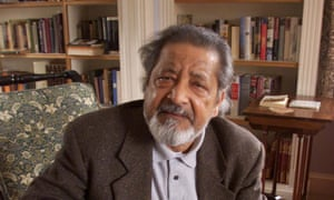 VS Naipaul's native island, the former British colony of Trinidad, with its extraordinary meeting of peoples and cultures, was his seedbed.