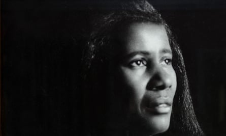 Alice Coltrane … 'She never compromised her music. Ever.'