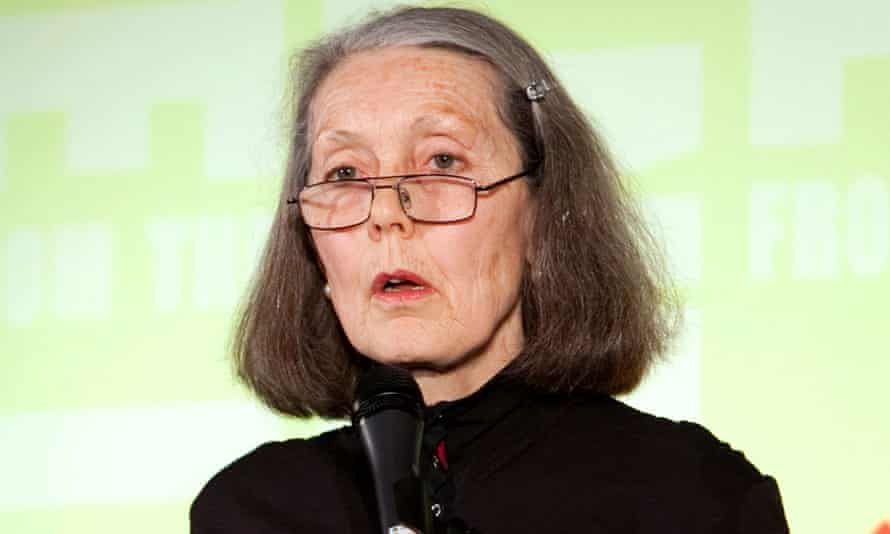 Innovative, stylish versions of Greek tragedies … Anne Carson