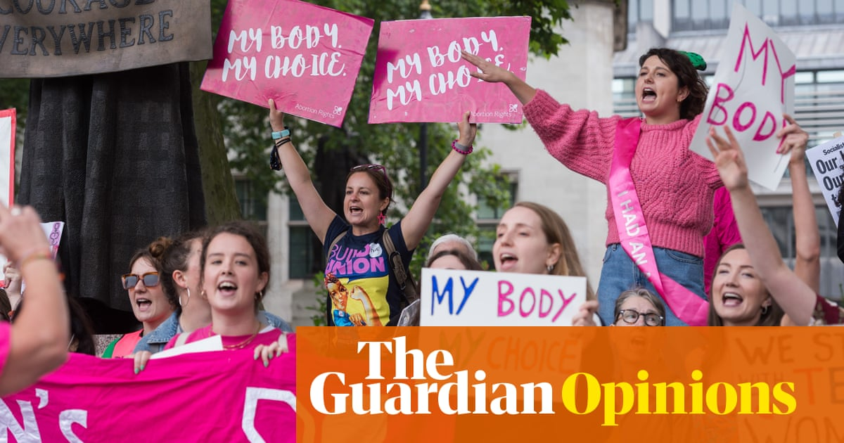 Don't write off radical feminism – it's always been ahead of its time