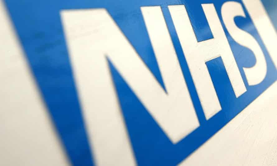 NHS non-emergency helpline 'unable to identify children's ...