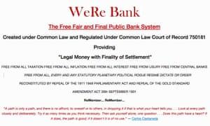 legal to write on money