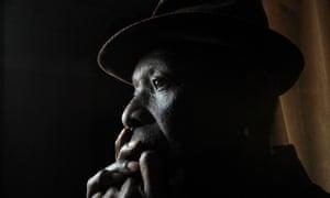 Fela Kuti – 10 of the best   Music   The Guardian