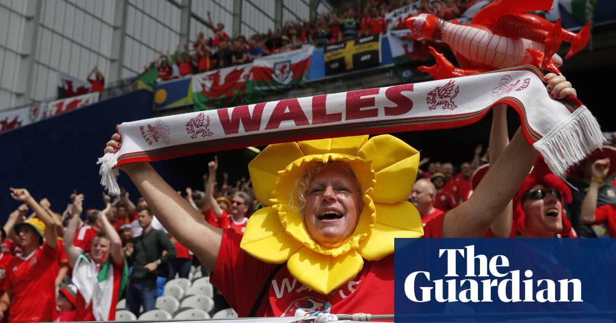 Euro 2020: Wales fans get Baku go-ahead as four venues granted extra time