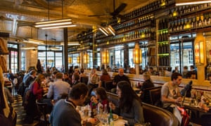 Cafe Saint-Regis, Paris, Ile Saint-Louis