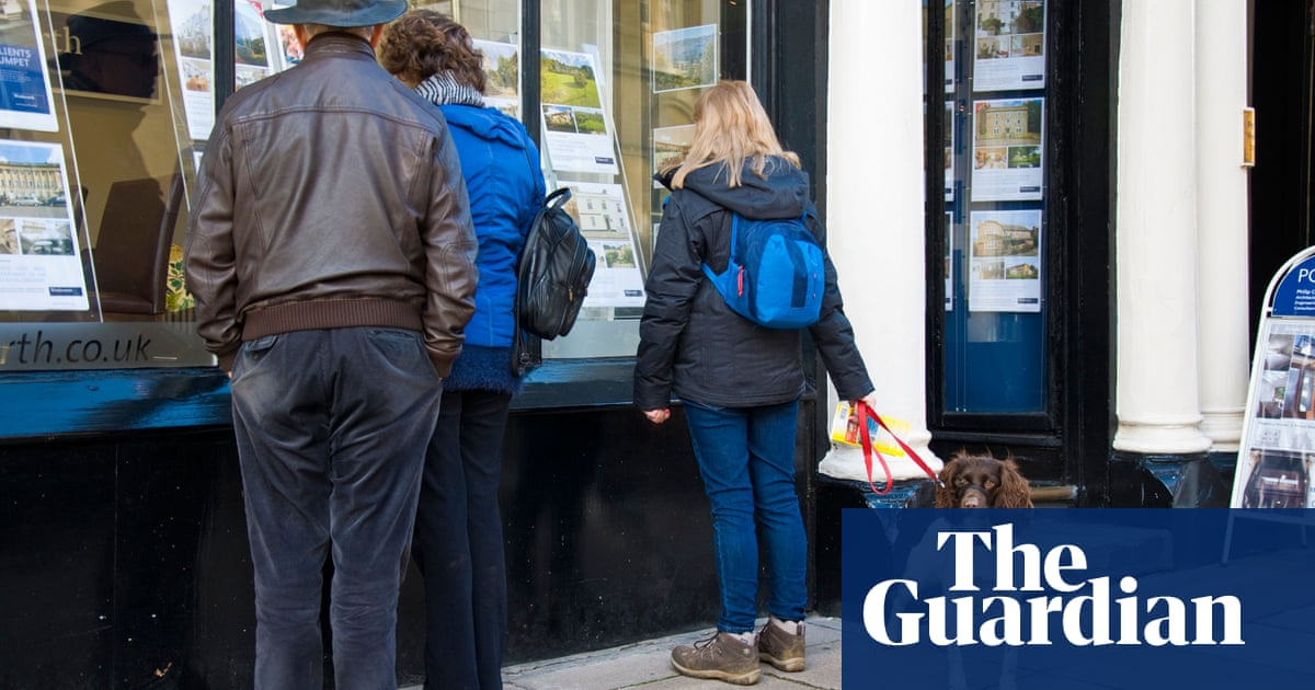 UK stamp duty holiday extension prompts rise in mortgage demand
