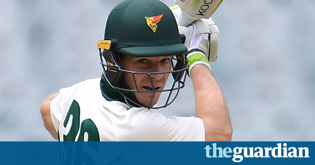 Anger greets Australia's plan to recall Tim Paine as Ashes wicketkeeper
