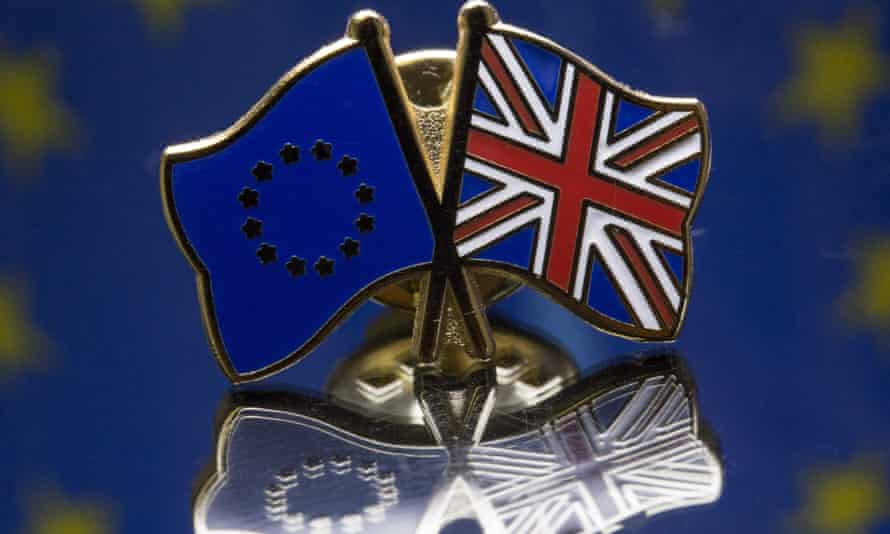 For the European Patent Office, the EU referendum has come at a particularly inconvenient time.