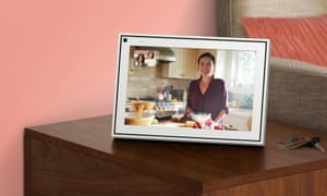 The new Facebook Portal smart displays are coming to the UK and Europe.
