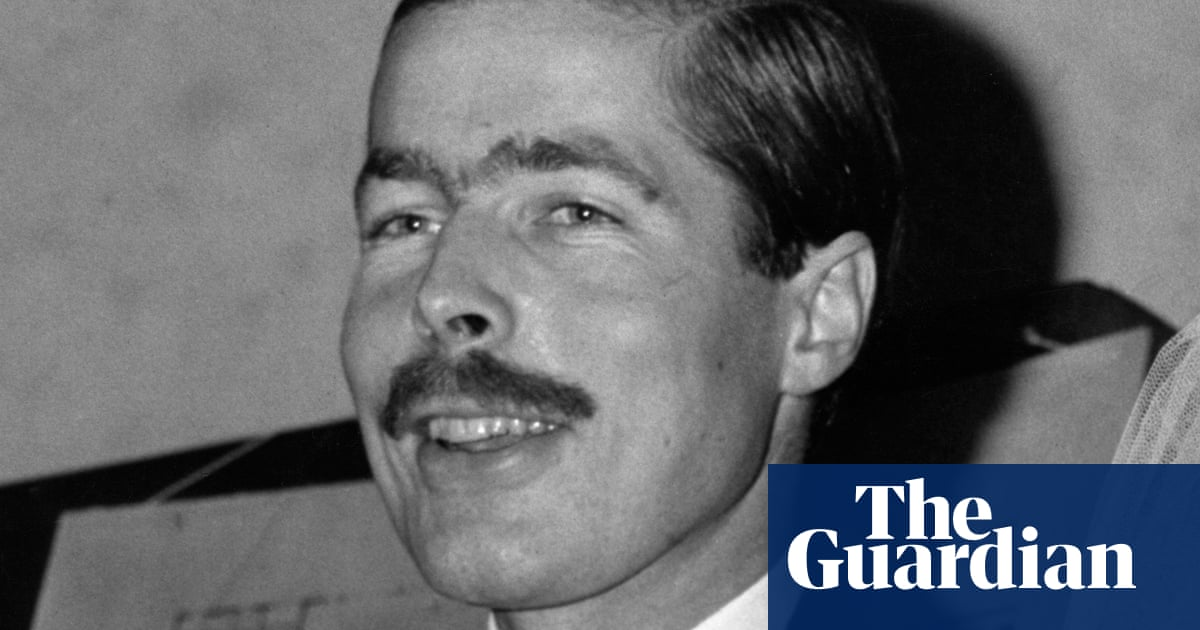 From the archive, 7 May 1975: hunt for Lord Lucan goes on – just