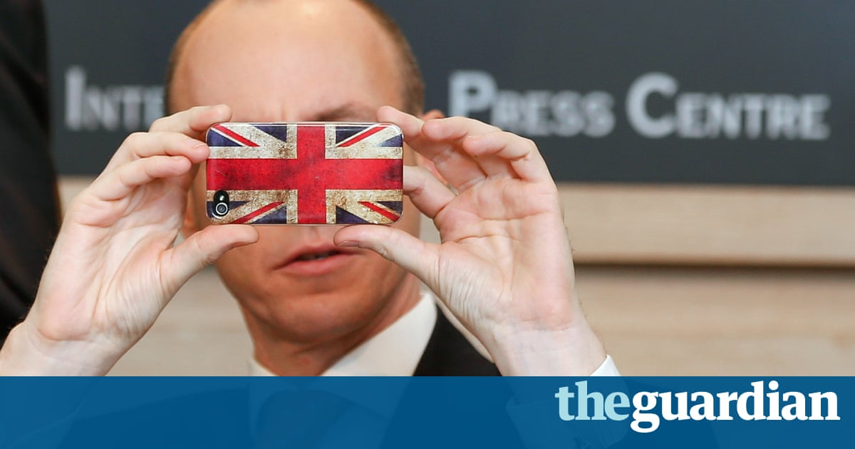 The economic impact of BREXIT is likely to fall upon