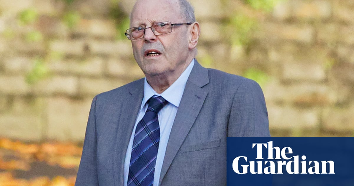 Owner of chip shop in Wales killed wife with scalding oil, court told