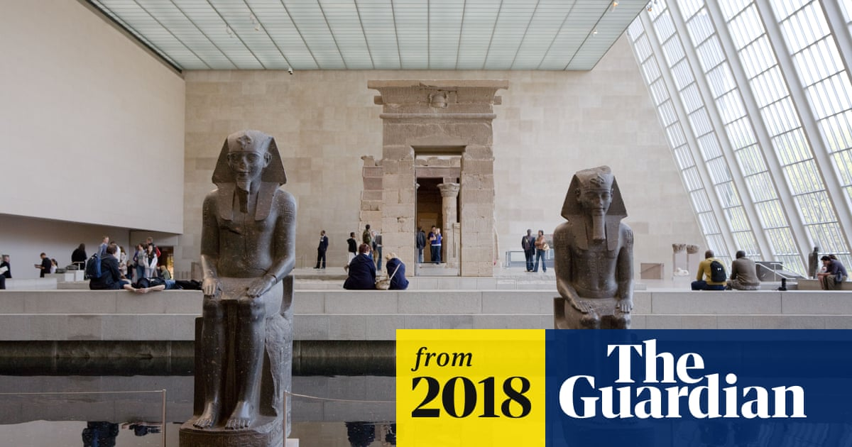 Meet the Sacklers: the family feuding over blame for the