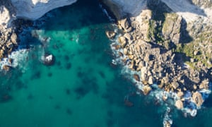 Nearly 84,000 people live in councils opposed to drilling for oil and gas in the Great Australian Bight.