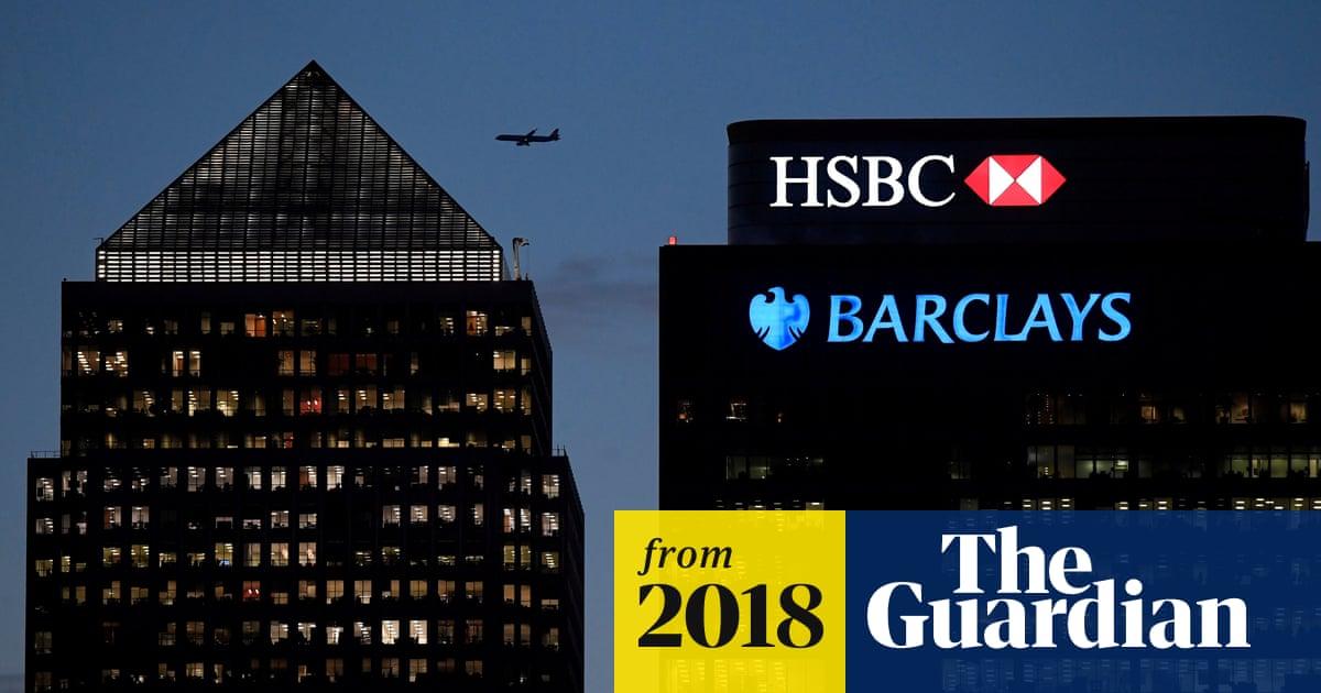 Mortgage lenders taking increasing risks, warns Bank of England