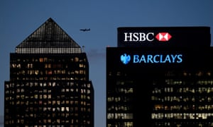 Banks and trading firms are estimated to spend $2.1bn this year to comply with the rules