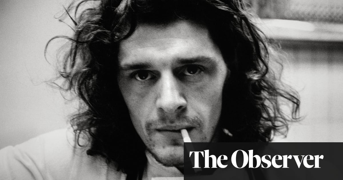 How Marco Pierre White's White Heat launched a culinary revolution