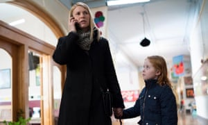 Homeland: episode by episode | Tv-and-radio | The Guardian