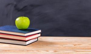 Our top 10 Secret Teacher blogs of 2017 | Teacher Network