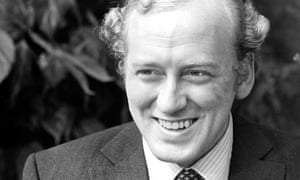 Nicol Williamson in a scene from the film 'Laughter in the Dark', 1969. (Photo by Les Films Marceau/Getty Images)
